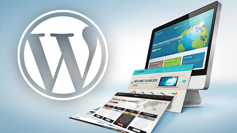 Cài đặt WordPress trên 2 server bằng CentOS 7 - Trang tin tức từ ...