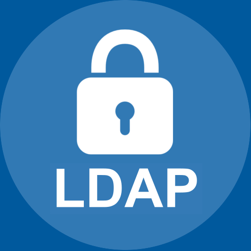 This image has an empty alt attribute; its file name is ldap-1.jpg